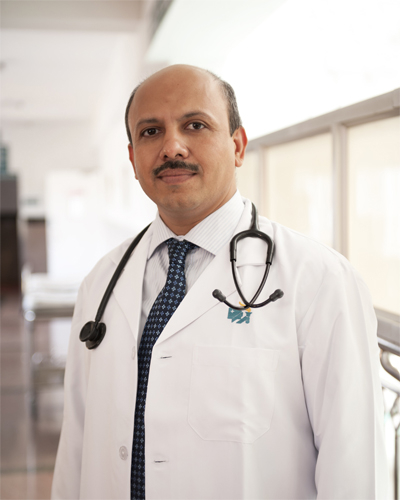 doctor-anand